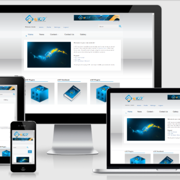 tbcore_theme_for_version_2.png