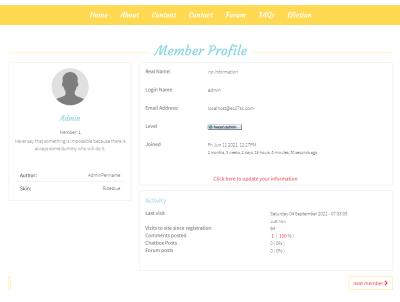 memberprofile.png